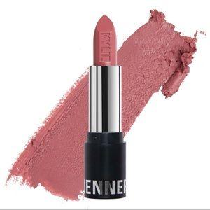 Kylie Lip Creme Lipstick